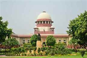 SC dismisses pleas of 5 States seeking modification of its order on DGP appointment
