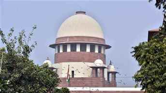 SC bars media from revealing identities of victims of rape, sexual assault