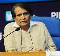 India will become five-trillion-dollar economy in 7-8 years: Prabhu