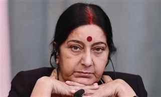 Sushma-Swaraj-79437