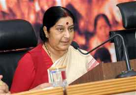 Swaraj-290516IH