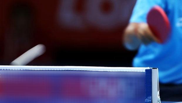 Table-Tennis-B_AP
