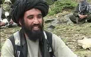 Taliban-leader-Mullah-Mansoor-250516