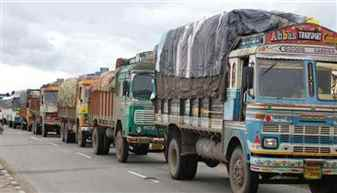 Trucks-76482002