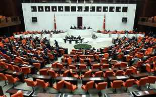 Turkey-parliament-2905