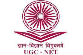 Apply for UGC NET 2019 now; check detailed notification