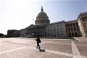 US-congress-7489563