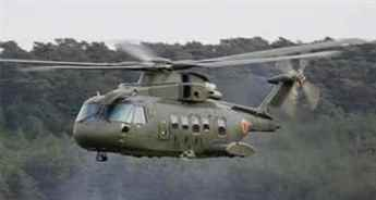 VVIP chopper case: Delhi court extends till May 3 judicial custody of defence agent