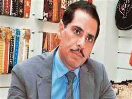 Robert Vadra moves Delhi court seeking copy of documents with ED