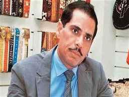 Robert Vadra moves Delhi court seeking copy of documents with ED