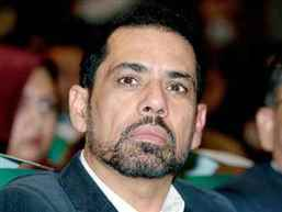Rajasthan HC asks Robert Vadra, his partner to appear before ED