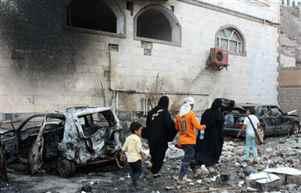 Yemen-attack-45205