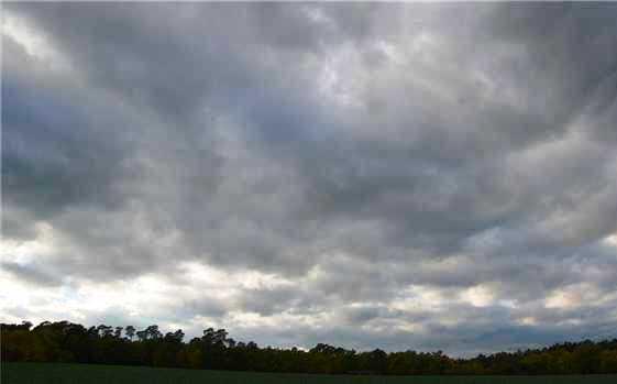 a_cloudy