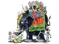 action-against-corruption