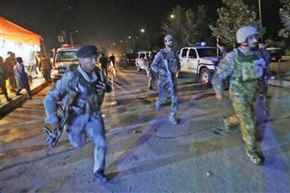 afghanistan-terror attack-258GN