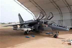 aircraft-7940