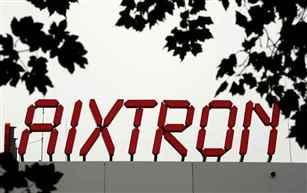 aixtron-79389