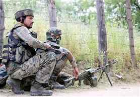 army-825