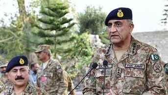 army-bajwa-7938