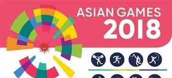 ஆசிய விளையாட்டு நீச்சல் போட்டி: இந்திய அணி இறுதிப் போட்டிக்கு தகுதி
