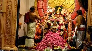 australia-hindu-temple-26-11