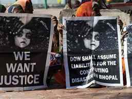 bhopal-gas-tragedy_8057587