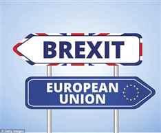 brexit270616
