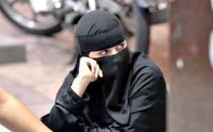 burqa-68936