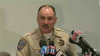 california-bus-crash-presser 24-10-16