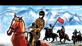 china-army280716