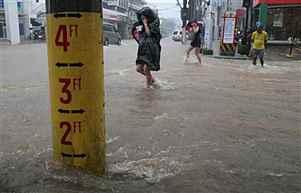 china-typhoons-25816KE