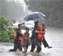 china_flood230716