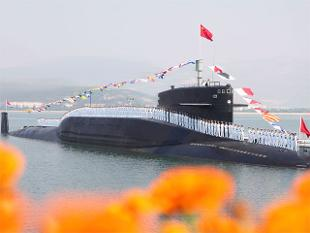 chinese-submarine-docking-at-pakistan-no-big-concern-navy