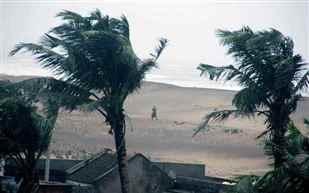 cyclone-794920