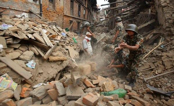 earthquake-kathmandu27