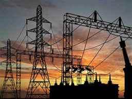 electricity230516