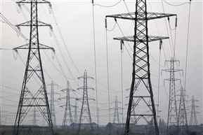 electricity300526