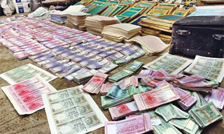 fake-currency-bangladeshi-18lakh