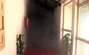 fire-250516