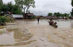 flood-in-bihar-65433
