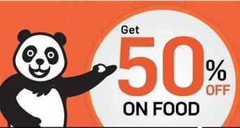 foodpanda-70948