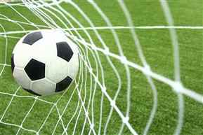 football-796