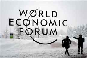 India ranks 76th on WEF global Energy Transition index