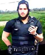 पुलवामा हल्ल्याचा मास्टरमाइंड गाझीसह 'जैश'च्या २ दहशतवाद्यांचा खात्मा, मेजरसह ४ जवान शहीद