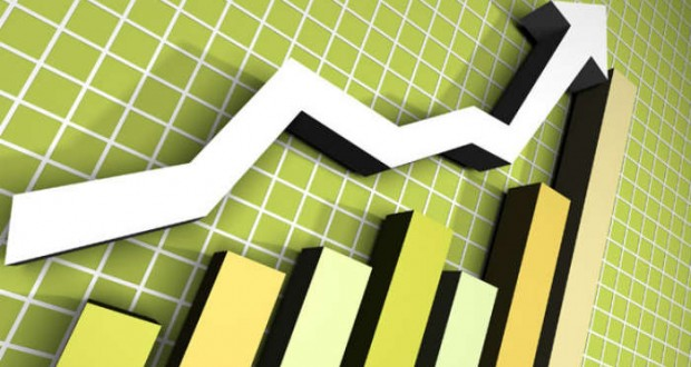 gst-bouys-market-sensex-gains-27-11