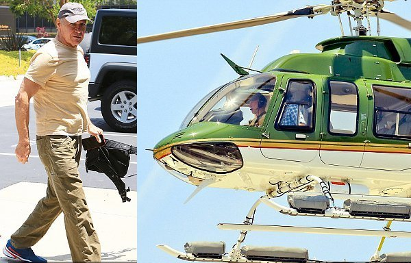 harrison-ford-flies-helicopter-after-recovering-from-plane-crash