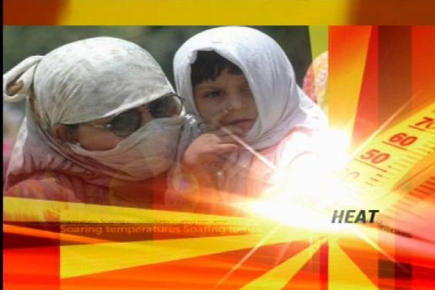 heat-wave-claims-five-lives-in-odisha_210414124040