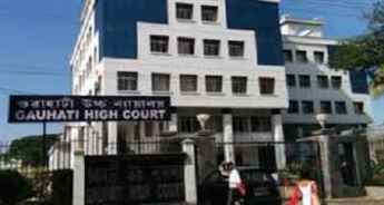Lodge FIRs against organisations calling bandh: HC to police