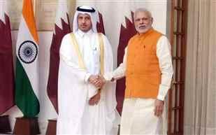 india-qatar-80374