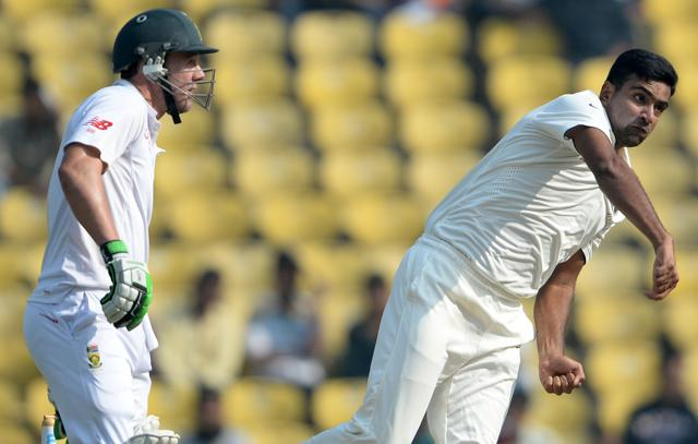 india-south-africa-test-day-2-26-11